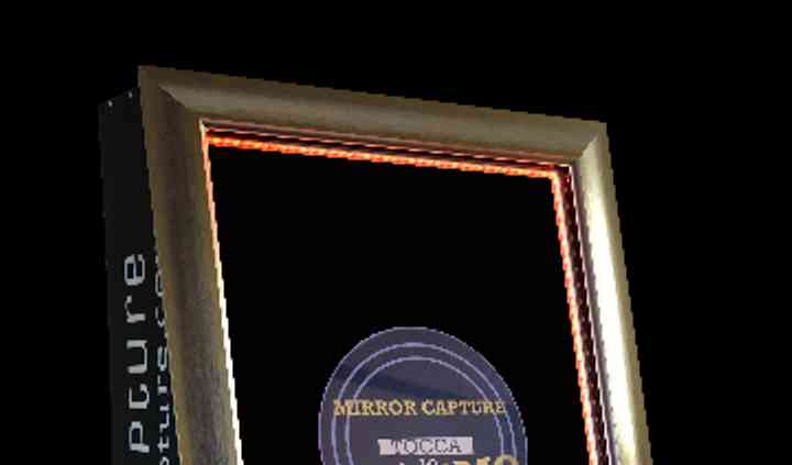 Mirror Capture