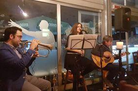 Sydney Rose Acoustic Trio