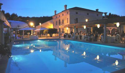 Palazzo Pigozzi 1