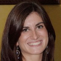 Pamela Belli