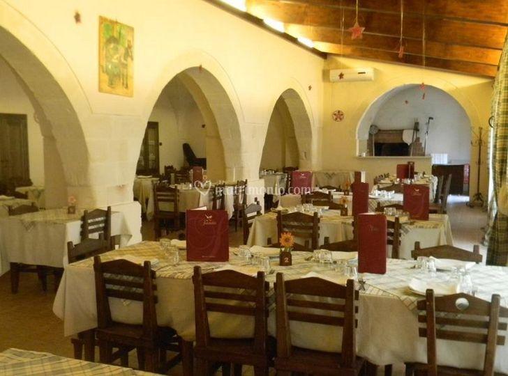 Masseria Belvedere