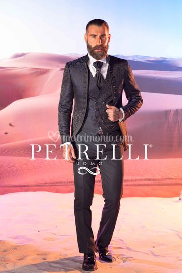 Petrelli 2020