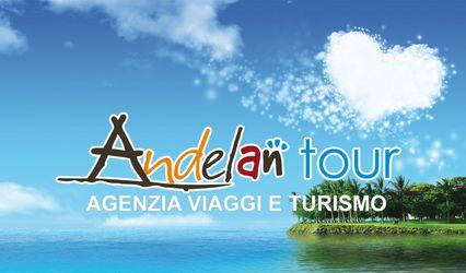 Andelan tour