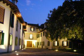 Casa Orter