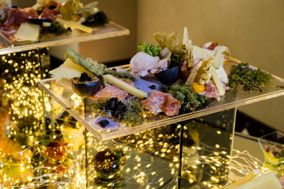 Carignano Banqueting