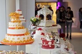 L.M Wedding House Italy