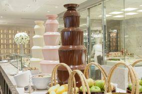 Semar - Noleggio Fontane di cioccolato per eventi