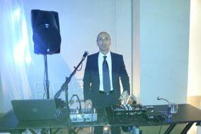 Adriano live music e dj