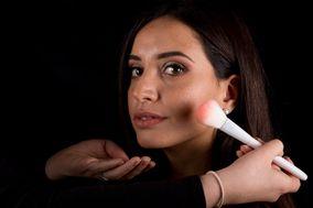 Elisa Nava Make-up Artist