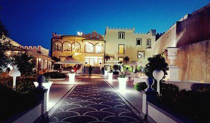 Villa Anthea 1
