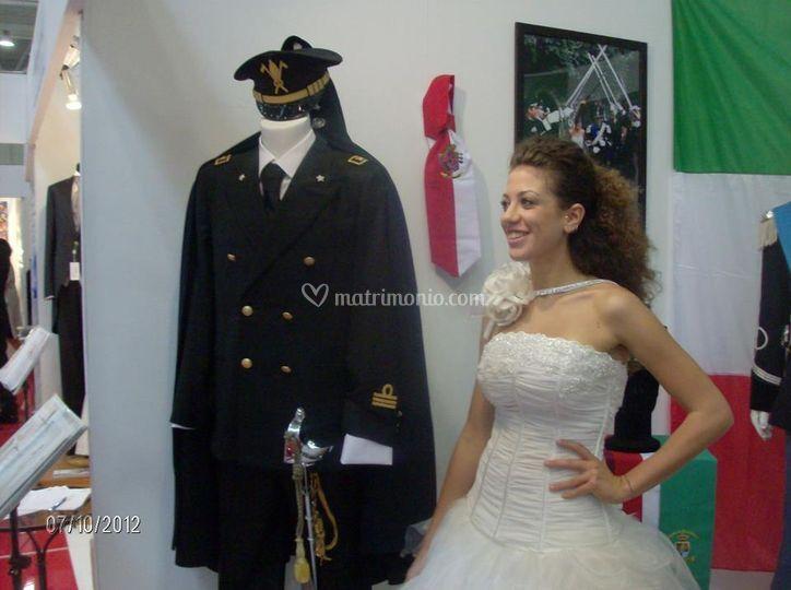 Forwedding 2012