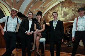 Red Wine Jazz Band