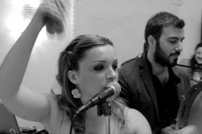 Armonike Ensemble