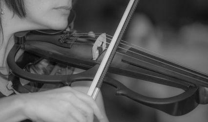 Barbara Violinista