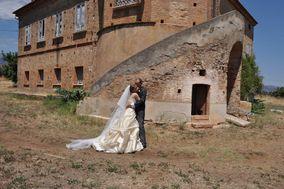 Antonio Donato Cassano Fotografo