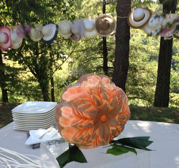 Matrimonio Country Chic Emilia Romagna : Country chic di neoclassico by isoeventi foto