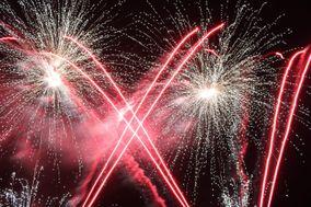 Lucidi Fireworks