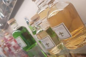 Inestasy Bioprofumeria