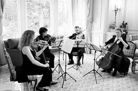 Treviso Wedding Music