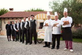 Catering La Casera