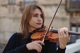Piccirillo Ensemble - Musica per le tue Nozze