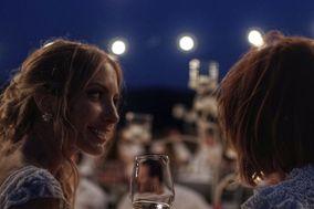 Film look di Andrea sinigaglia