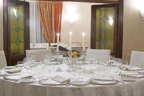 Taverna del Colleoni dell'Angelo