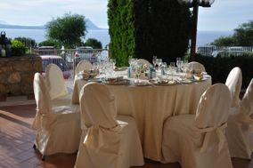 Torre Normanna Hotel & Resort