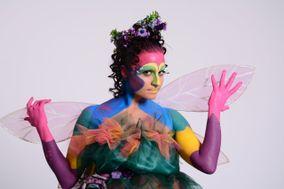 Francesca Rocca - Makeup Artist