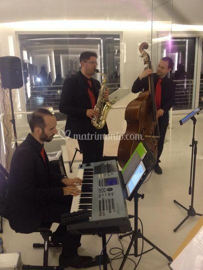 Mama Quartetto - Mama Quartetto