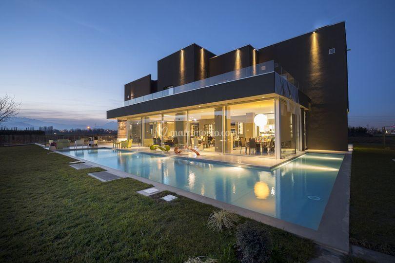 Matrimonio Simbolico Torino : Casaformat