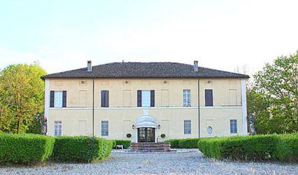 Palazzo Calvi 1