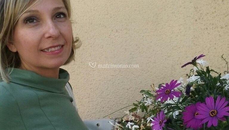 Milady di Di Lecce Milena