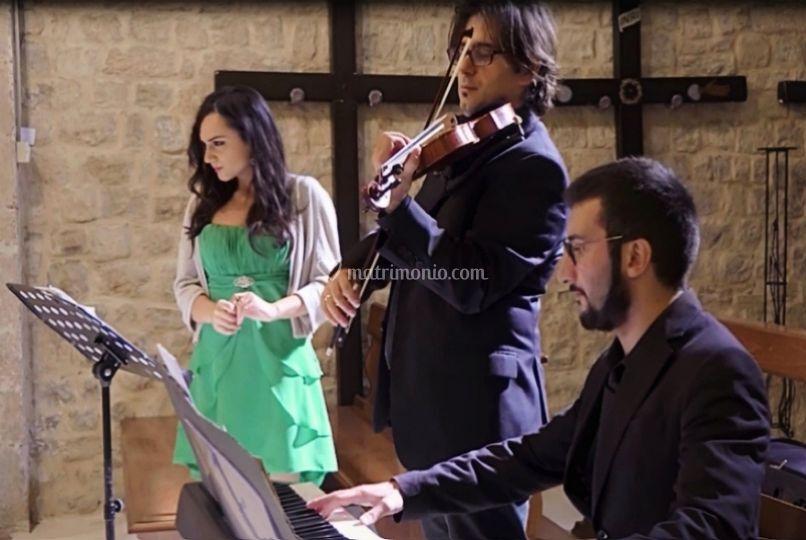 Voce+Piano+Violino
