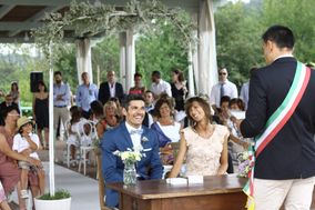 Tasti.wedding