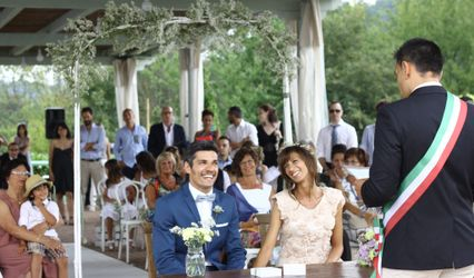 Tasti.wedding 1