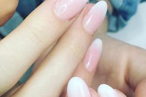 EstéRelax Beauty&Nails