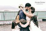 Fotografo matrimonio napoli di Davide Ciotola Fotografo