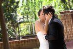 Fotografo matrimoni  napoli di Davide Ciotola Fotografo