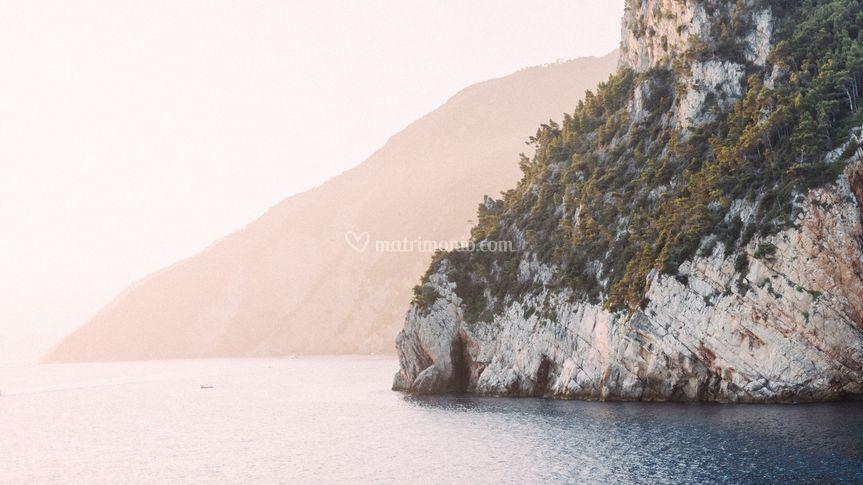 Aria di mare