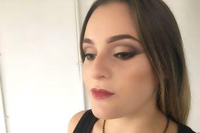 Stefania Tedesco Make-up Artist