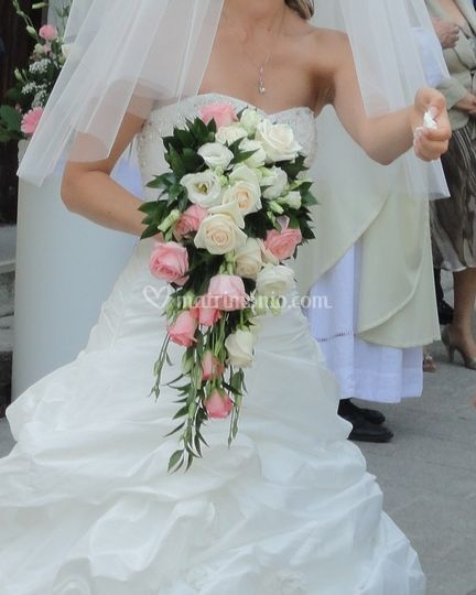 Bouquet Cascante