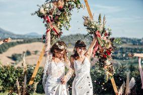 Italy Wedding Storytellers