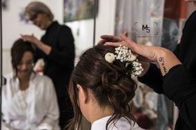 Laura Palma Hair Designer