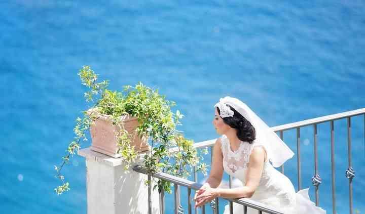 Wedding Sposi
