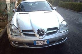 Victoria Car