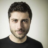 Vincent  Aiello