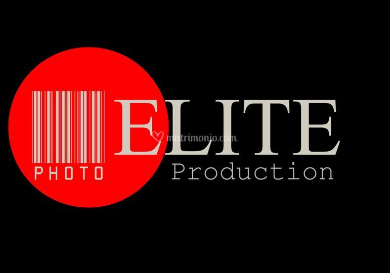 PhotoELITEproduction