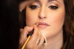 Giovanna Make Up Artist