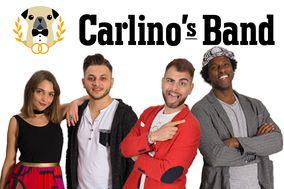 Carlino's Band